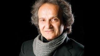 Thoughts Of The Past - Shahrdad Rohani -شهرداد روحانی