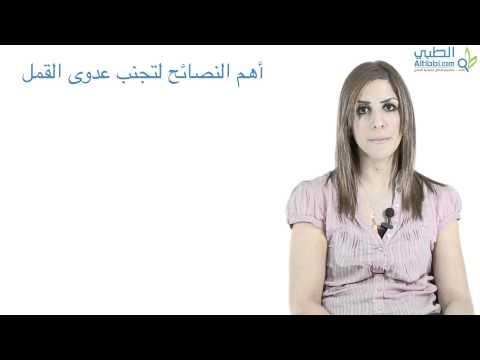 https://www.youtube.com/embed/4tdbuYbb6nc