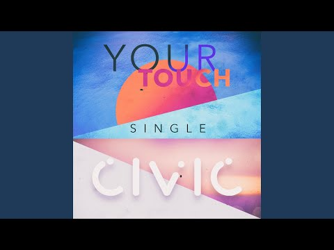 Your Touch (Radio Edit)