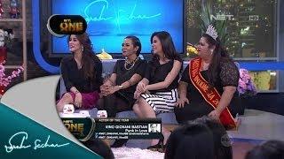 Video Kekompakan keluarga Olla Ramlan, Cinta Ramlan, Jelita Ramlan, Cynthia Ramlan MP3, 3GP, MP4, WEBM, AVI, FLV Oktober 2018