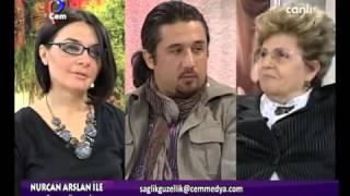 Op Dr Mustafa Ali Yanık Doğal Yapılmış Estetik Operasyonların İnsan Psikolojisindeki Yerini Anlatıyor