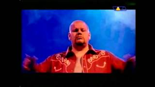 Transformer feat. Jay Can You Feel It? (VIVA TV) retronew