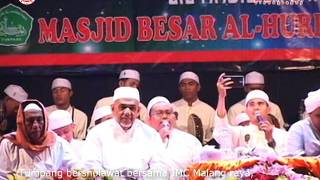 Video Ya lal wathon - JMC Malang Raya 31/12/2016 MP3, 3GP, MP4, WEBM, AVI, FLV Juni 2019