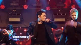 Video Idol Producer: Group Battle - 半獸人 (Half-beast Human) (TEAM A) Full Performance MP3, 3GP, MP4, WEBM, AVI, FLV April 2018