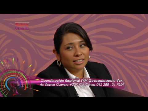 Mujeres Centella - Mujeres Indígenas