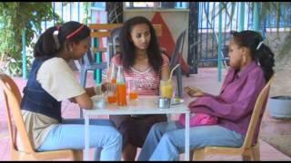 Fiilmii Afaan Oromoo HANDARII.