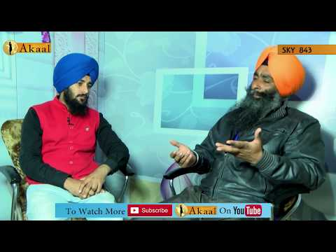 Video Encounter Gangster Vicky Gounder I Punjab De Halat I Bagicha Singh Waraich download in MP3, 3GP, MP4, WEBM, AVI, FLV January 2017