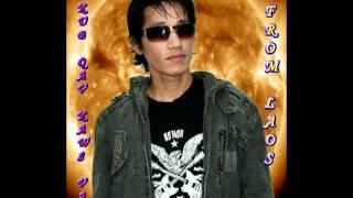 Hmong New Song 2011-2012 ( Kub Qav Kaws Vaj )