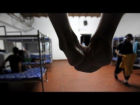 Κολομβία: O στρατός εκτέλεσε 3000 αθώους πολίτες κατά λάθος!