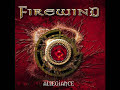 Till The End Of Time - Firewind