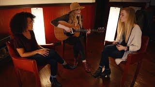 Love Yourself / Out Of The Woods / Roses (Acoustic Mashup) - YouTube
