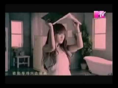 Music Buffet » Wo Bu Shi Dongxi 我不是东西