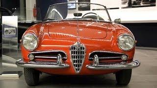 Pininfarina | Legendary Italian Design