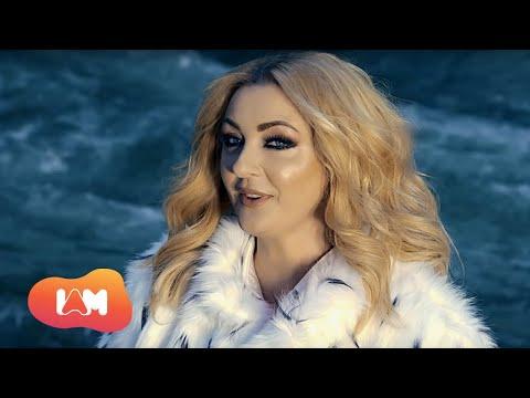 Remzie Osmani publikon 'Një pjesë shpirti' (Video)