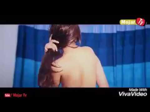 Video Sanson Ko Jeene Ka Sahara Mil Gaya super comedy download in MP3, 3GP, MP4, WEBM, AVI, FLV January 2017