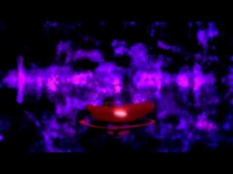 Foxeslis Ignition (видео)