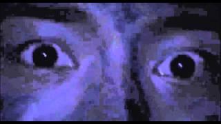 Nonton 2015   Blue Demon Ver 2 0  Funny Horror Scene  Film Subtitle Indonesia Streaming Movie Download