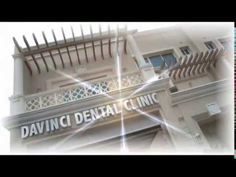 Davinci Dental Clinic