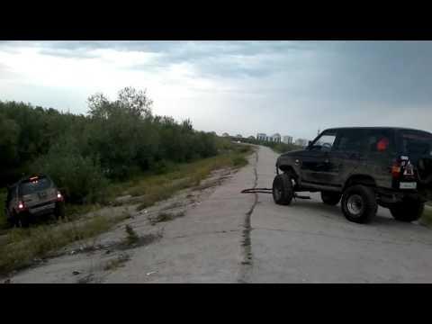 2012 07 15 238 (видео)