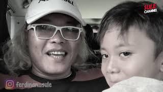 Video FERDI HILANG BIKIN PANIK!!!! :( MP3, 3GP, MP4, WEBM, AVI, FLV Agustus 2019