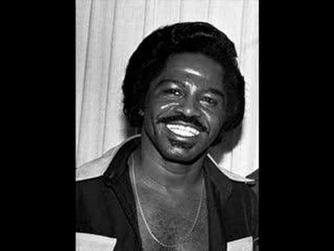Something (1973) (Song) by James Brown