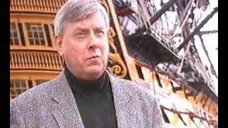 Video Timewatch - Myths of Nelson's Navy (BBC 2000) MP3, 3GP, MP4, WEBM, AVI, FLV Februari 2018