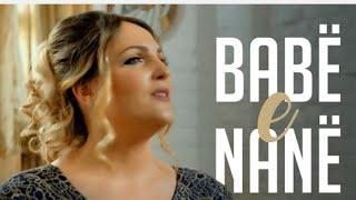 Aferdita Demaku - Babe E Nane (Official Video)2013