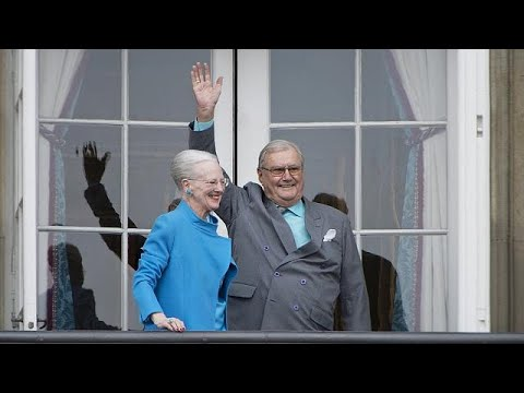 Ερρίκος της Δανίας: «Δεν θέλω να ενταφιαστώ δίπλα στη βασίλισσα»