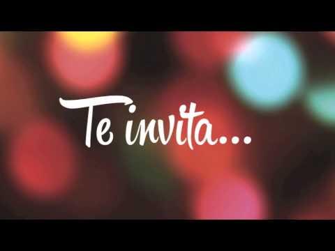 DFbaila Salsa y Bachata en el Rincón Cubano, DF. (видео)