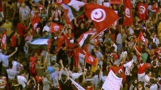 حركة النهضة التونسية توافق بتحفظ على تعليق المجلس التأسيسي و إجراء حوار وطني
