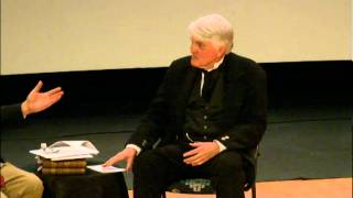 2. Kurin Meets Joseph Henry - (Re)Presenting America: The Evolution of Culturally Specific Museums