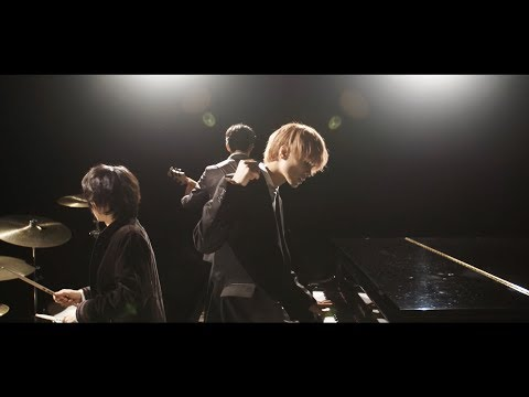 , title : 'WEAVER「カーテンコール」Music Video'