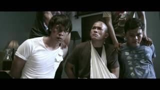 Nonton Juvana 3: Perhitungan Terakhir Trailer 3 - 29hb Sept 2016 Film Subtitle Indonesia Streaming Movie Download
