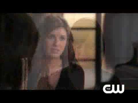 90210 1x15 trailer #3 (new scenes + HQ)