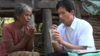 Khmer Others - Our Peoples Cambodia So Poor