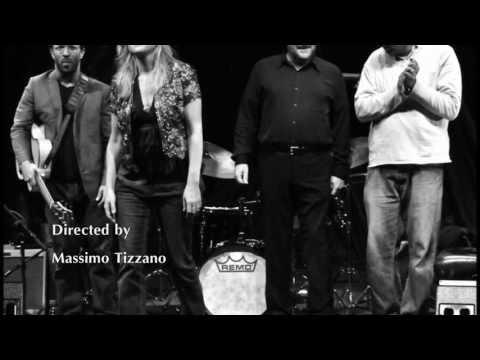 Tekst piosenki Diana Krall - Besame mucho po polsku