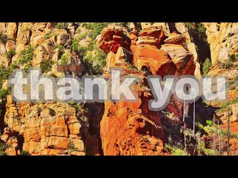 emtee - Thank you
