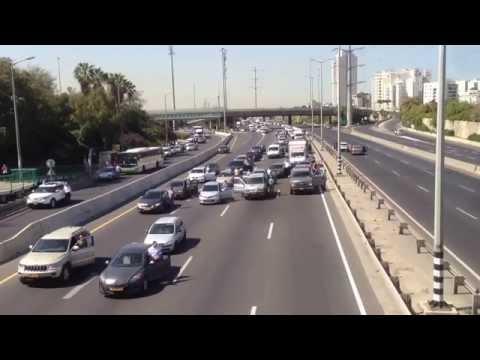 Yom Hashoah en Israël: quand tout un pays s'arrête pour honorer la mémoire des victimes de la Shoah