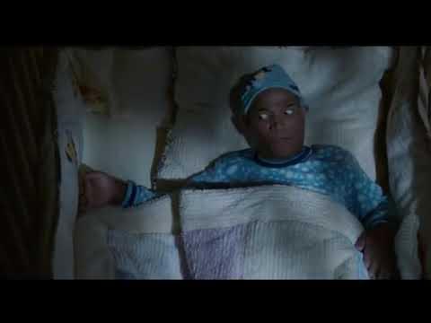 Little Man (2006) (03/20 vidéo  goo 👍😂😱