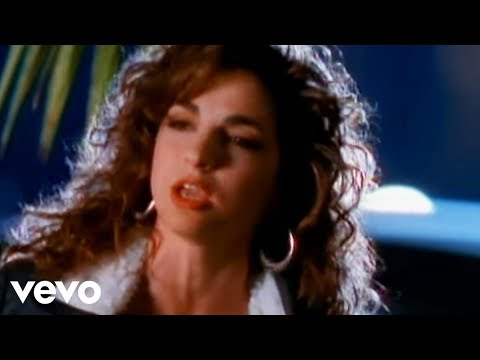 Gloria Estefan & Miami Sound Machine – Anything For You