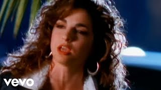 Gloria Estefan&Miami Sound Machine - Anything For You
