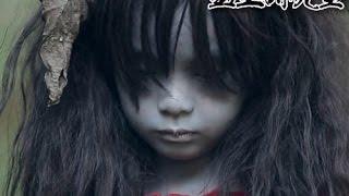 Download Video 酷瞧【星座研究室EP37】遇見紅衣小女孩 12星座會? MP3 3GP MP4
