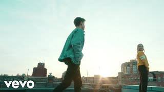 Johnny Orlando - Waste My Time