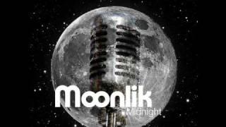Moonlik - Slow Dream