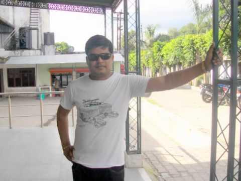 Video khud banige tu,tu loochi leege dil meru sung by rakesh tamta and kalpna chouhan garhwali song download in MP3, 3GP, MP4, WEBM, AVI, FLV January 2017