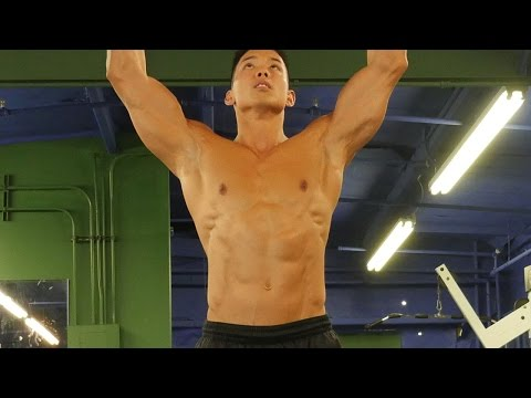 5 minute - 1 weird tip to burn belly fat: http://sixpackshortcuts.com/rd28 Hi there, It's Mike Chang with sixpackshortcuts. I'm so glad your here with us today on our m...
