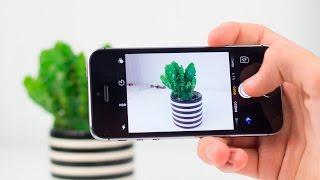 Download Video Как снимать качественные видео на смартфон? .mp4, mkv, avi, 3gp - downloadmp3baru.co