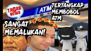 Video Kasus Kerabat Prabowo Sangat Mengerikan, Tapi Publik Tak Sadar MP3, 3GP, MP4, WEBM, AVI, FLV Maret 2019