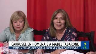 HOY SABADO 30 ES LA GALA ARTISTICA: GRAN EXHIBICION DE LA ESCUELA DE NADO SINCRONIZADO DE LA CUMBRE