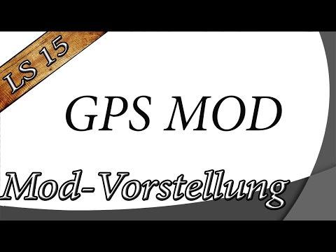 GPS v4.1